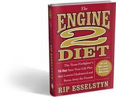 Engine 2 Diet – Without Counting Calories   weight loss   Scoop.it