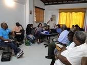 Colombia: Por un Chocó con menos deserción escolar | Educación Iberoamericana | Scoop.it