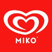 Passez en mode été avec Miko ! | streetmarketing | Scoop.it