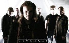 Watch Leverage TV Show Online | Visit and Watch TV Shows Online | Scoop.it