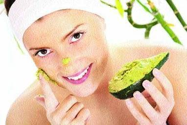DIY beauty shortcuts for busy women - Times of India | Halal Beauty Product | Scoop.it