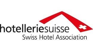 Vertriebstrends in der Schweizer Hotellerie: Online-Geschäft boomt | Tourismus | Scoop.it