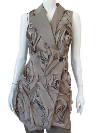 Clothing Women Dresses On Sale-Dressspace | ANGELOS-FRENTZOS | Scoop.it