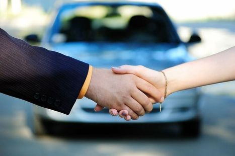 Car Hire Software Download | Car Renting Solution | Scoop.it