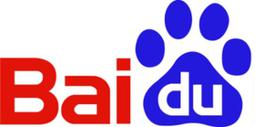 Baidu : de la Chine au Brésil - Actualité Abondance | SEO & Inbound Marketing | Scoop.it