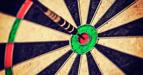 Google AdWords to Introduce Ad Targeting by E-mail Address | Content Strategy |Brand Development |Organic SEO | Scoop.it