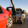 Efficient and respected tow trucks by Sam's 24 Hour Towing Service