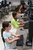 Compañías de telefonía apuestan por reducir la brecha digital entre generaciones   Educación a Distancia (EaD)   Scoop.it