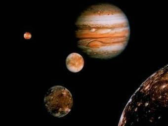 Kid's Cosmos: Facts about Jupiter | Jupiter | Scoop.it