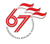 17 Agustus 2012, 67 Tahun Indonesia Merdeka | Bukan Sekedar Ngeblog | kemerdekaan RI | Scoop.it