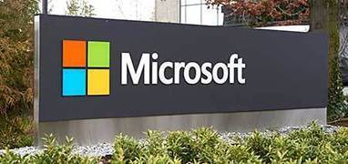 Microsoft reveals SQL Server 2014 | Microsoft News | OnWindows.com | Digital-News on Scoop.it today | Scoop.it