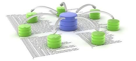Achat groupé entre professionnels | Stratégie w... | LA MACHINE A ECRIRE .NET | Scoop.it