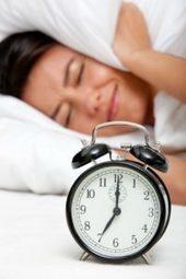 Jak wstać z łóżka, kiedy jest zimno   Health   Scoop.it