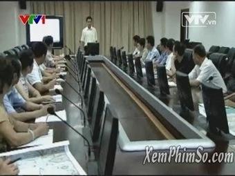 Xem Phim Chủ Tịch Chính Hiệp | VTV1 | Trung Quốc | tung | Scoop.it