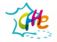 CFHE - Conseil Français des personnes Handicapées Pour les questions Européennes | Vers un EPN inclusif | Scoop.it