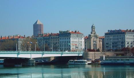 Un fonds d'innovation Rhône-Alpes dédié aux PME, et cofinancé ... - Le Journal de l'éco   Innovation et créativité   Scoop.it