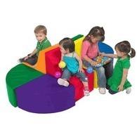Factors to Consider while Choosing a Preschool Mat | Preschool Nap Mat | Scoop.it