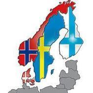 Denmark, Norway, Sweden and Finland: Nordic ETF Investing 101 | Finland | Scoop.it