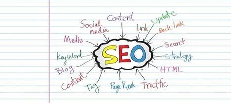 Secrets Tips to top your site | Web Design & Development | Scoop.it