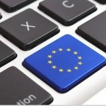 Réforme européenne des données personnelles : les entreprises pas assez préparées - Le Monde Informatique   Intelligence Economique jl   Scoop.it