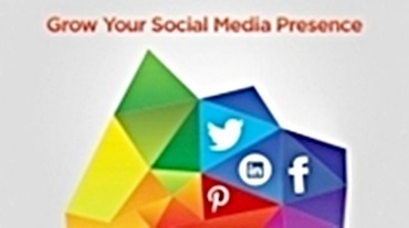 Social Media Marketing Training: Grow Your Social Media Presence | Udemy | Online Learning Marketplace | Scoop.it