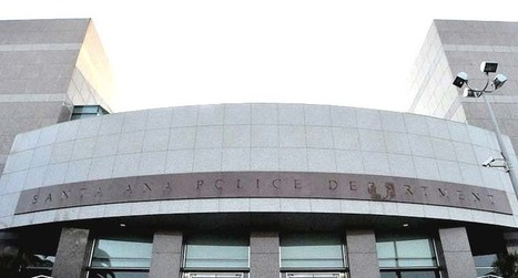State Auditors Find Problems With How Santa Ana Police Handle Gang Database | Police Problems and Policy | Scoop.it