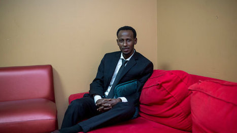 Somali Community in U.S. Fears New Wave of Stigma After Kenya Attack | East Africa | Scoop.it