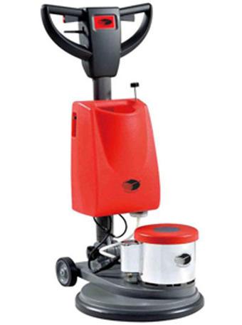 Floor Cleaning Equipment Dealers | Cleaning Equipments Suppliers | Scoop.it