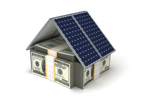 Is Solar Power the Answer For Your Home? | Bay Area Solar Energy | Scoop.it