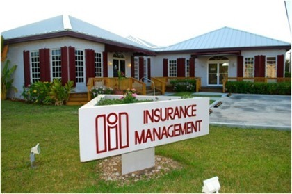 Secure Your Belongings By Homeowners Insurance Bahamas | Insurance Management Bahamas | Scoop.it