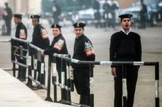 Egypte: le procès de Morsi pour la mort de manifestants ajourné à mercredi | Égypt-actus | Scoop.it