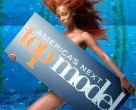 Watch America's Next Top Model Online | Online Free TV Shows to Watch | Scoop.it