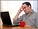 Top Ten Mistakes by Beginning eBay Sellers   Prodavalnik   Scoop.it