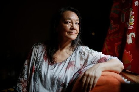 Native American Actors Work to Overcome a Long-Documented Bias   The New York Times   Kiosque du monde : Amériques   Scoop.it