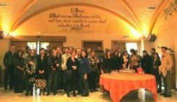 Journal des vins : VINOCAMP RHÔNE : LES BLOGUEURS DANS LES DENTELLES | Le meilleur des blogs sur le vin - Un community manager visite le monde du vin. www.jacques-tang.fr | Scoop.it