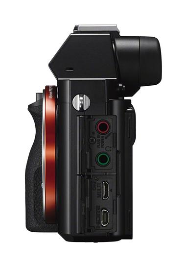 Sony A7 & A7R : le 24 x 36 dès 1500 € ! - Le monde de la Photo | Photographie et autre | Scoop.it