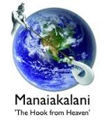 Manaiakalani: Teacher Dashboard + Google Apps for Education | Docentes y TIC (Teachers and ICT) | Scoop.it