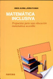 Matématica inclusiva | jhnunez | Scoop.it