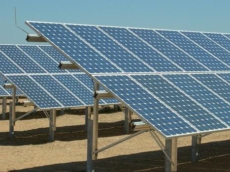 Puglia, sequestrati 8 impianti fotovoltaici | Energie Rinnovabili in Italia: Presente e Futuro nello Sviluppo Sostenibile | Scoop.it