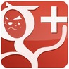 GooglePlus Helper