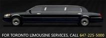 My Site | Limo Toronto Service | Scoop.it