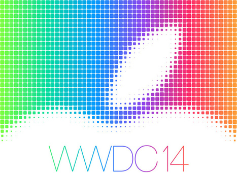 Debunk: Apple has no plans to launch new iPhone 5s an iMac models at WWDC | Digital-News on Scoop.it today | Scoop.it