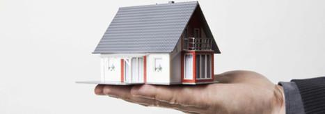 Défiscalisation immobilière, carotte et cerise | Défiscaliser (Duflot, Pinel et autres...) | Scoop.it
