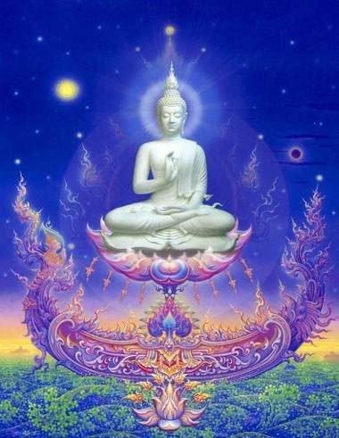Reichian Therapy & Kundalini Yoga Intensive – June 1-3   Kundalini Yoga   Scoop.it