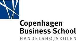 Gestion des Connaissances: Collaborer dans une entreprise multinationale - Un Défi KM à relever | Collective2innovation | Scoop.it