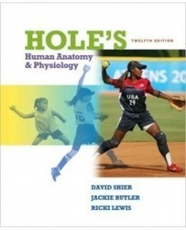 Test Bank For » Test Bank for Hole's Human Anatomy & Physiology, 12th Edition: David Shier Download | Anatomy & Physiology Test Bank | Scoop.it