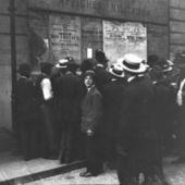 « Eté 1914 » à la BNF, une exposition pour redécouvrir le temps court - Le Monde   Centenaire de la première guerre mondiale   Scoop.it