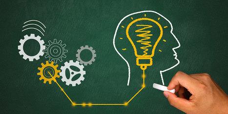 Budget PBL: Simple Activities to Get Started   Recursos Online   Scoop.it