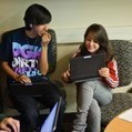Do Students Really Have Different Learning Styles? | Gadgets and education | Scoop.it