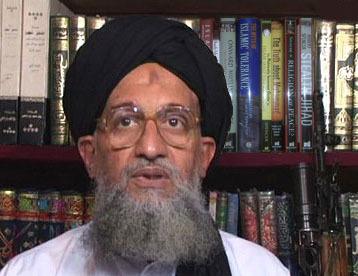 Jihad Watch   Women and Terrorism.   Scoop.it